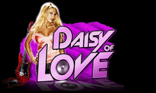 Daisy of Love episode 9, watch Daisy of Love s01e09