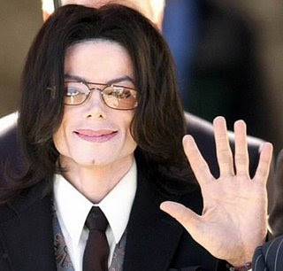 Michael Jackson died heart attack | Michael Jackson cause of death cardiac arrest