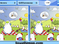 Doyu Difference 2 Towers Attack walkthrough