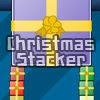 Christmas Stacker walkthrough