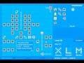 Electric Box 2 walkthrough