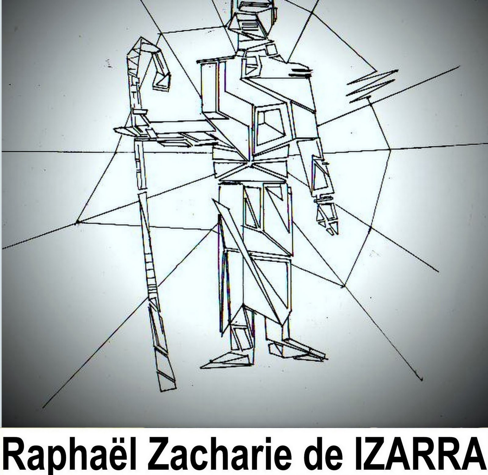 Bruni - obama - blogs principaux de raphaël zacharie de izarra