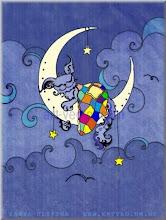 Luna Mía..