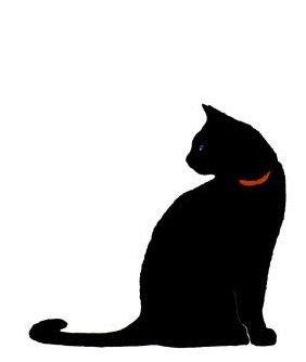 [Black_Cat]