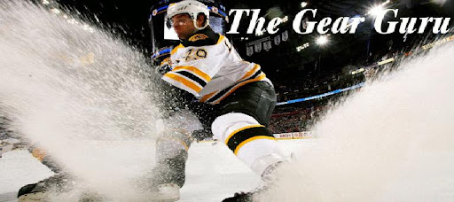 The Gear Guru