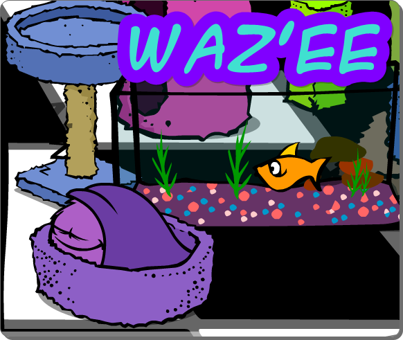 [Play-With-Puffle+2.png]