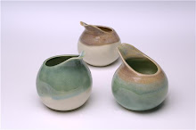 Ceramics by Holly Bell