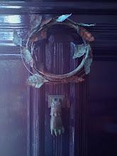Come In...