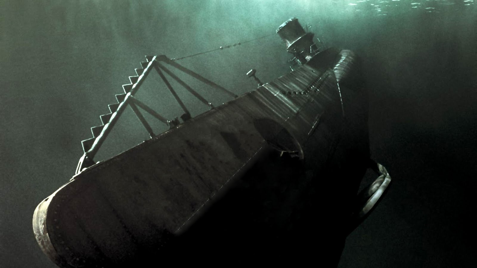 http://3.bp.blogspot.com/_bQY56Uy2fEg/TNadvsXEtnI/AAAAAAAAEZY/1Jm1xV_jZtY/s1600/Ponorka+U-571+Wallpaper+%284%29.jpg