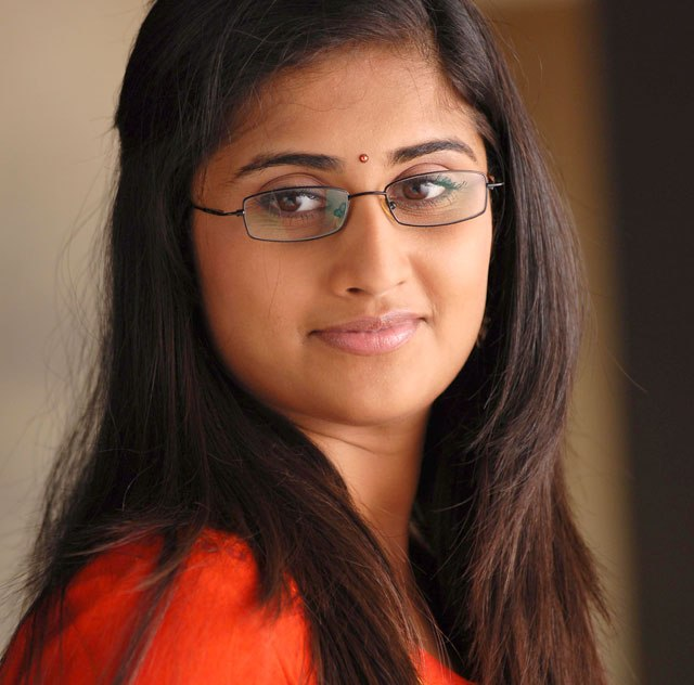 Shamili(Baby Shamili) Latest Stills