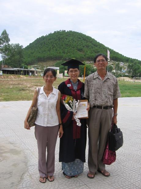 đăng quang 2008