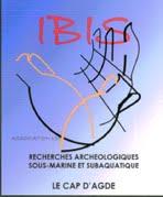 Archéologie sous-marine avec IBIS