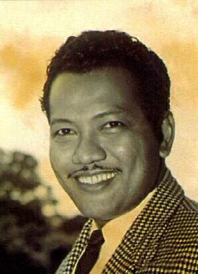 The Hero Our Own Story Ramlee