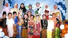 TK Nusa Indah II