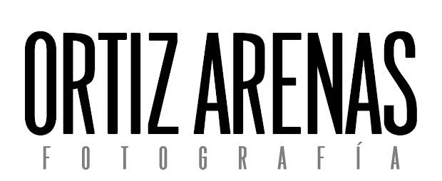 Ortiz Arenas Fotografía