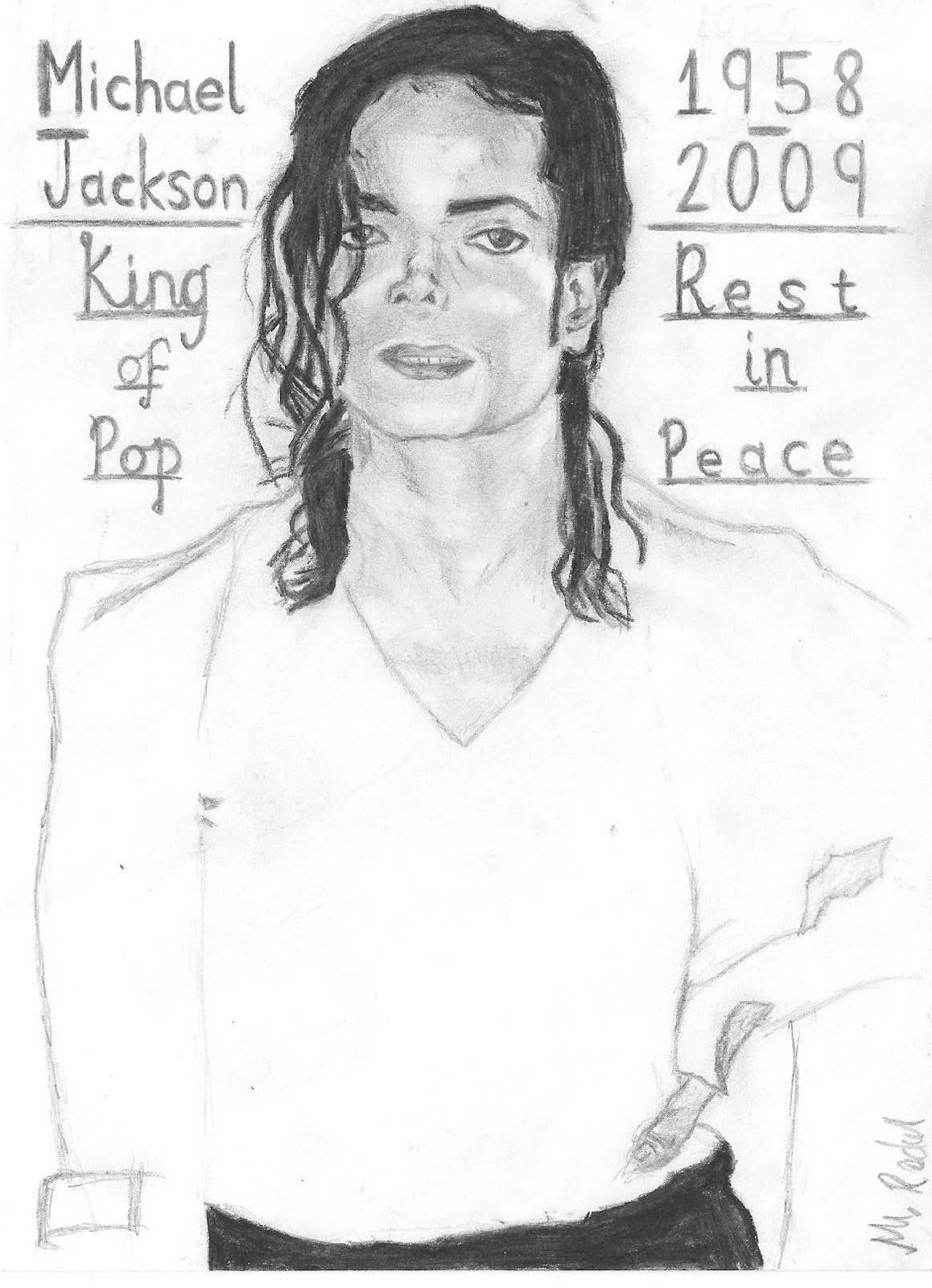 http://3.bp.blogspot.com/_bQxPiglNH8w/TE1dFfiuiQI/AAAAAAAAAAU/0LPYM-JQLpc/s1600/Michael+Jackson+tribute.jpg