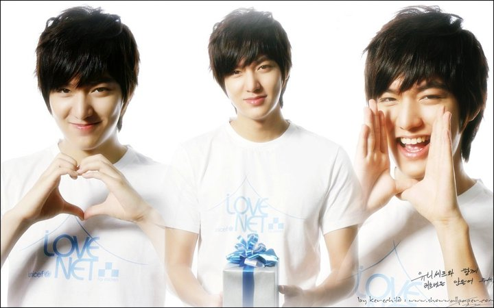 Lee Min Ho JP http://miozlovesminho.blogspot.com/2011/01/lee-min-ho-gains-popularity-in-japan.html