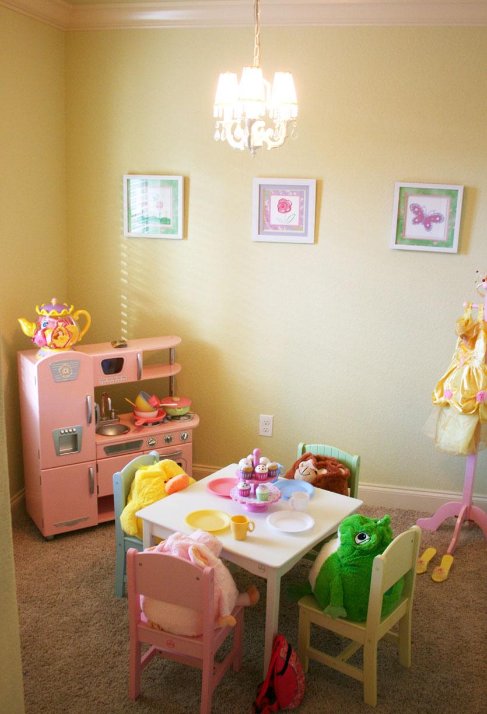kidkraft toys & furniture: november 2010
