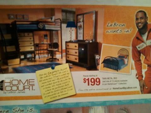 American Signature Furniture Price Match