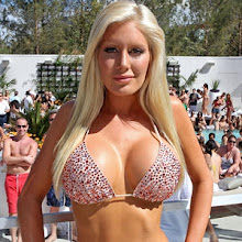 "Heidi Montag to Join ""Real Housewives of Beverly Hills""?"