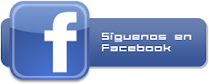 BUSCANOS EN FACEBOOK