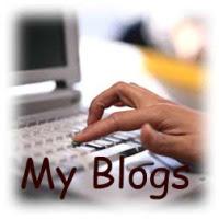 पहली महिला ब्लॉगर कौन हैं ?