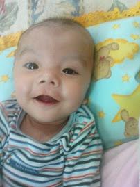 baby zarieq =)