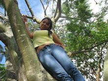 yuly andrea