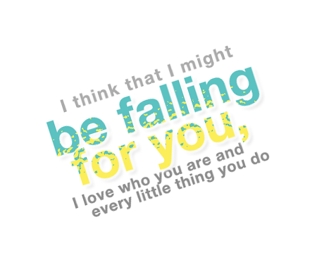 tumblr love quotes pictures. tagalog love quotes tumblr.
