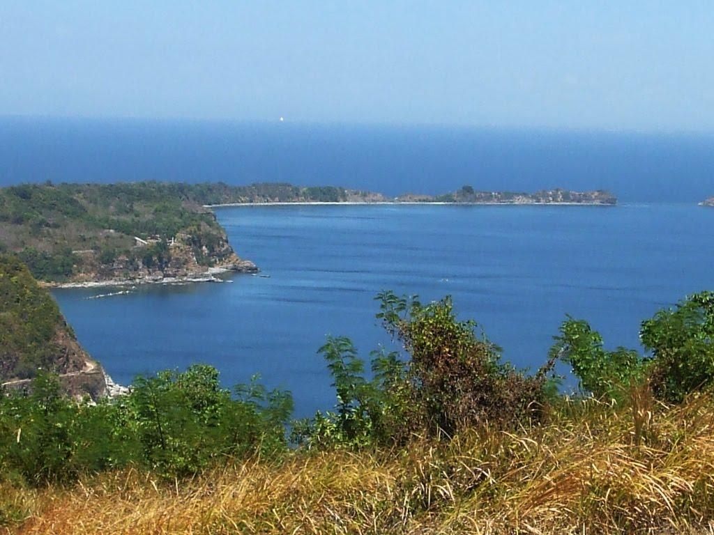 Corregidor Island Philippines Tour
