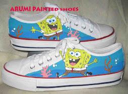 Spongebob Ceria 2