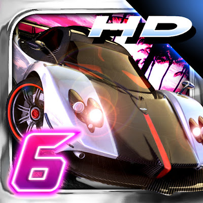 http://3.bp.blogspot.com/_bRuyfL2Qn_E/TTtfoWOxUII/AAAAAAAAAK0/Dc7J_HIlVMY/s1600/Asphalt+6+Adrenaline+HD.jpeg