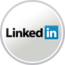 Join Me On Linked In