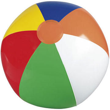 [JEU] Ressemblance avec l'image d'au dessus  - Page 3 Ballons+gonflable+de+plage