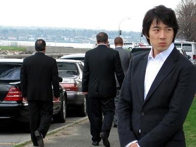 جومونگ | bia2marja.mihanblog.com