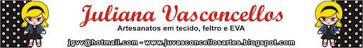 <center>Jú Vasconcellos</center>