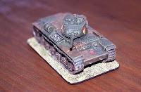 KV-1 S
