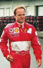 [150px-Barrichello_2002.jpg]