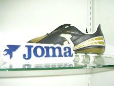 TENIS JOMA SUPER COPA 81