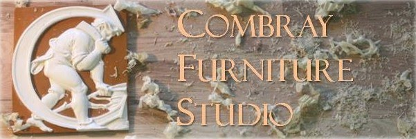Combray Furniture Studio