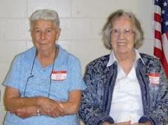 2009 70-Year Class