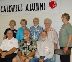 2009 50-Year Class