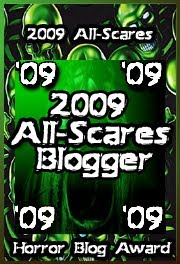 [all+scares+award.jpg]