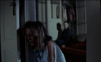 fascination with fear memorable moments in horror part 1