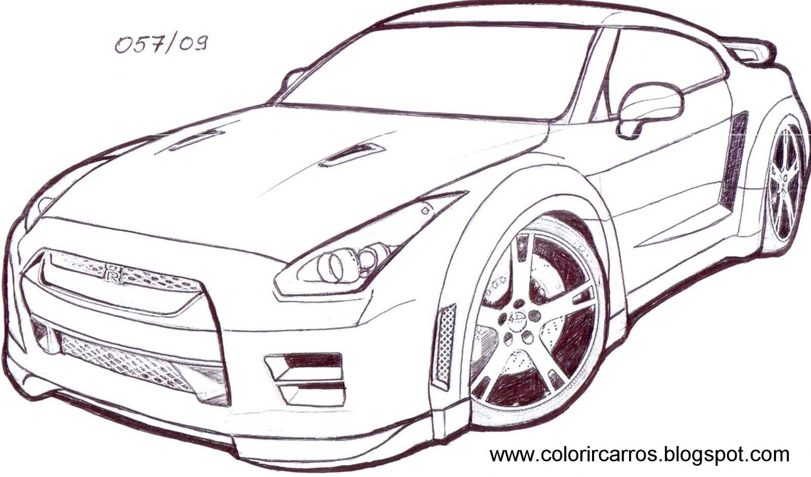 lamborghini veneno coloring pages 1914667