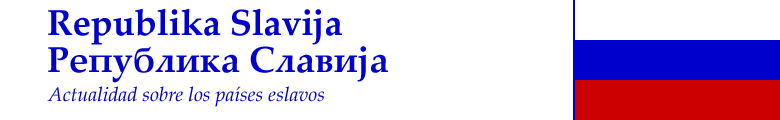Republika Slavija