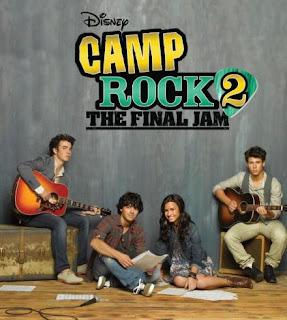 http://3.bp.blogspot.com/_bStl82OQIew/Sz87mm_7toI/AAAAAAAAAMo/FnoJ3c9aCz0/s320/camp-rock-2-the-final-jam-poster%5B1%5D.jpg