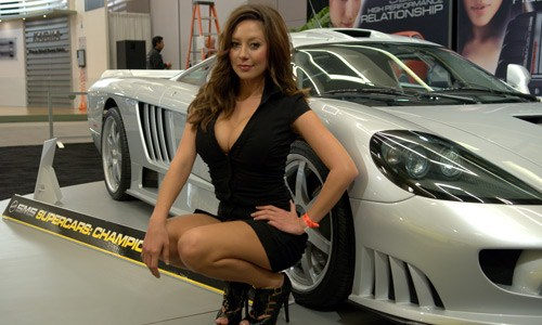 fast cars and girls wallpapers. fast cars and girls wallpapers