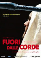 Fuori dalle corde (Fuera de las cuerdas) (2007) online y gratis