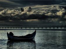 Fotografia vencedora na categoria TEMA LIVRE - Janeiro 2010